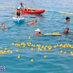 Rubber Duck Derby Bermuda, June 3 2018-2-493