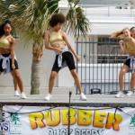 Rubber Duck Derby Bermuda, June 3 2018-2-503