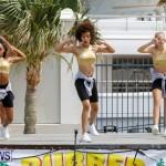Rubber Duck Derby Bermuda, June 3 2018-2-509