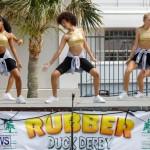 Rubber Duck Derby Bermuda, June 3 2018-2-530