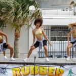 Rubber Duck Derby Bermuda, June 3 2018-2-534