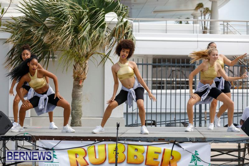 Rubber-Duck-Derby-Bermuda-June-3-2018-2-534