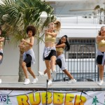Rubber Duck Derby Bermuda, June 3 2018-2-535