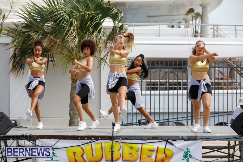 Rubber-Duck-Derby-Bermuda-June-3-2018-2-535