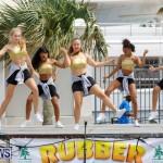 Rubber Duck Derby Bermuda, June 3 2018-2-549