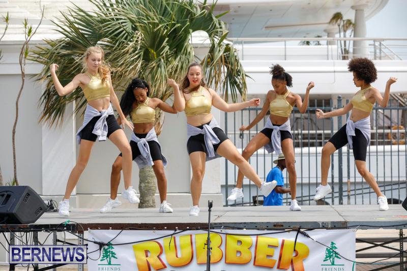Rubber-Duck-Derby-Bermuda-June-3-2018-2-549