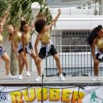 Rubber Duck Derby Bermuda, June 3 2018-2-580