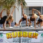 Rubber Duck Derby Bermuda, June 3 2018-2-599