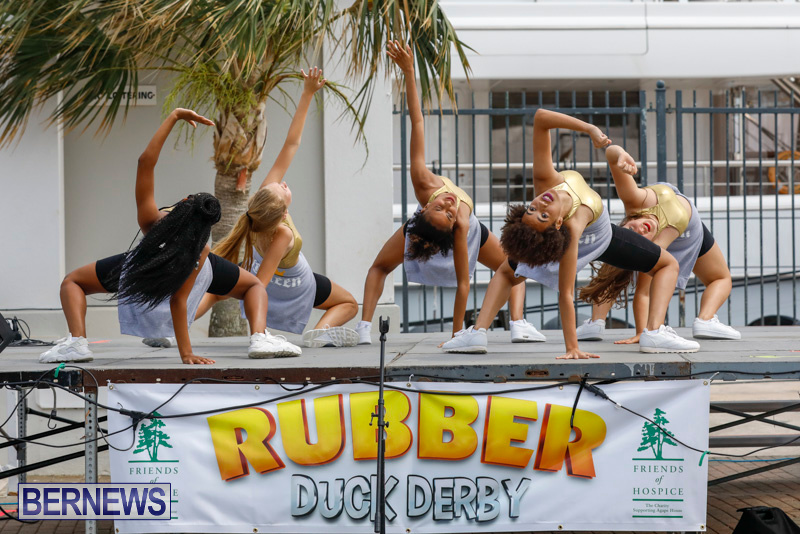 Rubber-Duck-Derby-Bermuda-June-3-2018-2-599