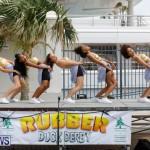 Rubber Duck Derby Bermuda, June 3 2018-2-633