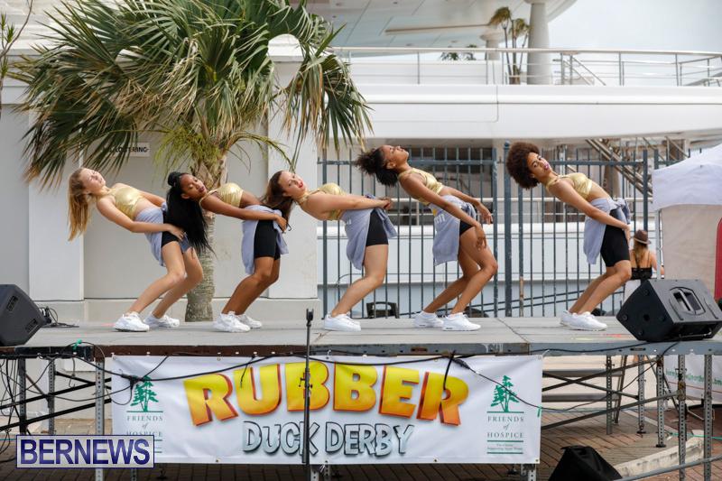 Rubber-Duck-Derby-Bermuda-June-3-2018-2-633