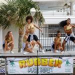Rubber Duck Derby Bermuda, June 3 2018-2-652