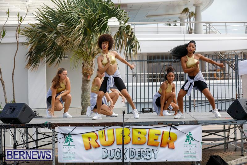 Rubber-Duck-Derby-Bermuda-June-3-2018-2-652