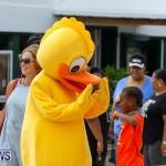 Rubber Duck Derby Bermuda, June 3 2018-2-71