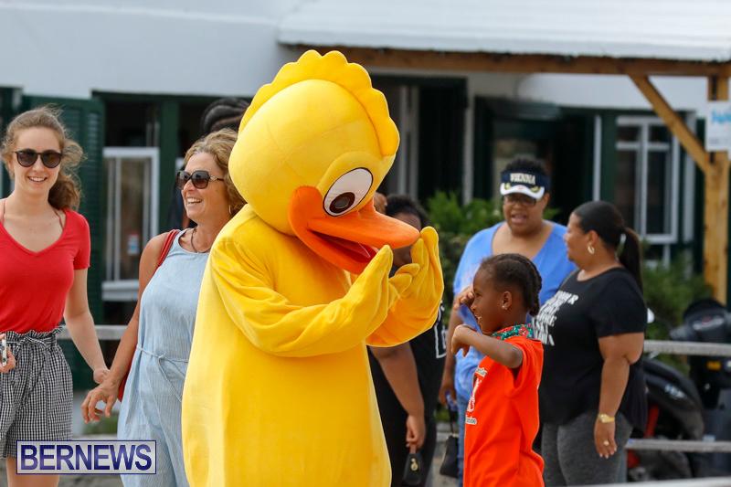 Rubber-Duck-Derby-Bermuda-June-3-2018-2-71