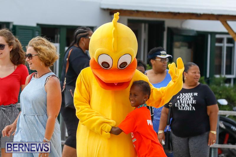 Rubber-Duck-Derby-Bermuda-June-3-2018-2-72