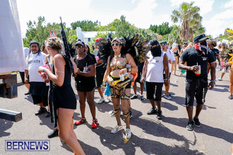 Second-Lap-Bermuda-Heroes-Weekend-Parade-of-Bands-June-18-2018-5621