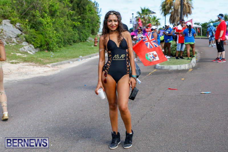 Second-Lap-Bermuda-Heroes-Weekend-Parade-of-Bands-June-18-2018-5698