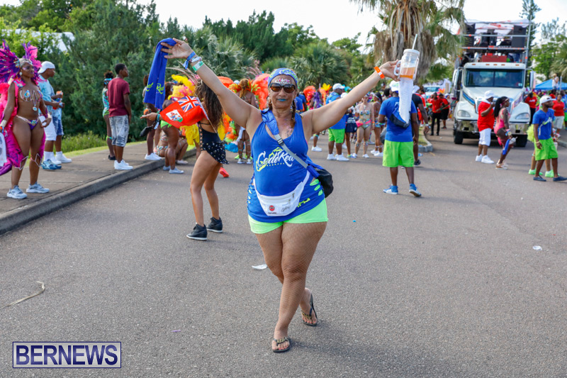 Second-Lap-Bermuda-Heroes-Weekend-Parade-of-Bands-June-18-2018-5705