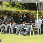 Skills Development Program Graduation Bermuda June 27 2018 (12)