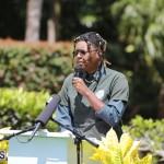 Skills Development Program Graduation Bermuda June 27 2018 (17)