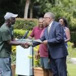 Skills Development Program Graduation Bermuda June 27 2018 (21)