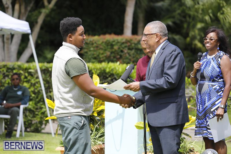 Skills-Development-Program-Graduation-Bermuda-June-27-2018-23
