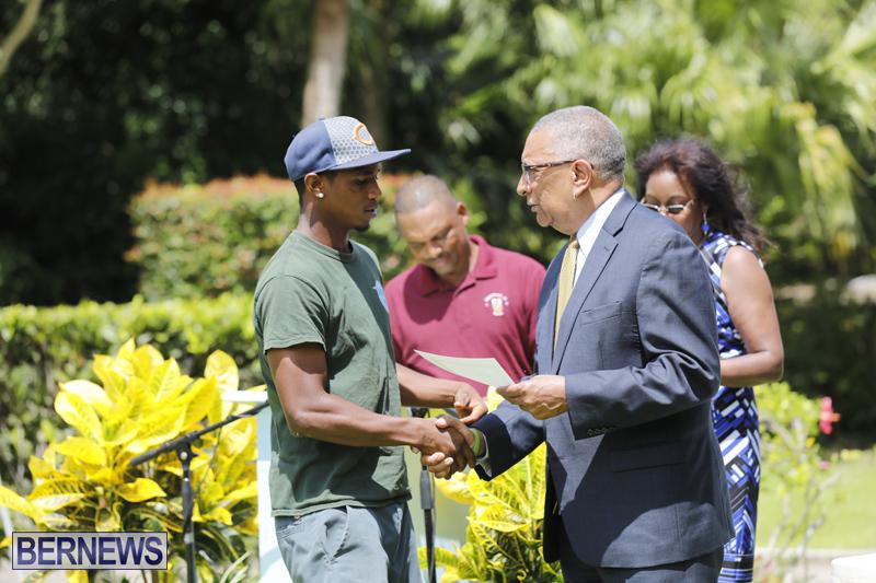 Skills-Development-Program-Graduation-Bermuda-June-27-2018-24