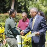 Skills Development Program Graduation Bermuda June 27 2018 (26)