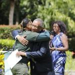Skills Development Program Graduation Bermuda June 27 2018 (27)