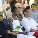 Skills Development Program Graduation Bermuda June 27 2018 (3)