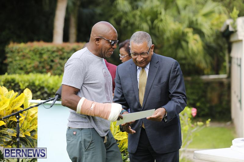 Skills-Development-Program-Graduation-Bermuda-June-27-2018-32