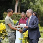Skills Development Program Graduation Bermuda June 27 2018 (34)