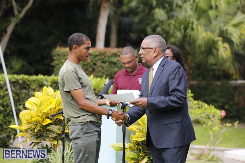 Skills-Development-Program-Graduation-Bermuda-June-27-2018-34