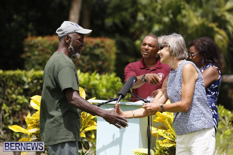 Skills-Development-Program-Graduation-Bermuda-June-27-2018-40