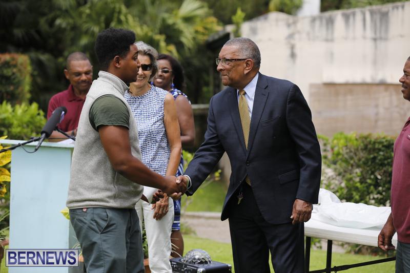 Skills-Development-Program-Graduation-Bermuda-June-27-2018-43