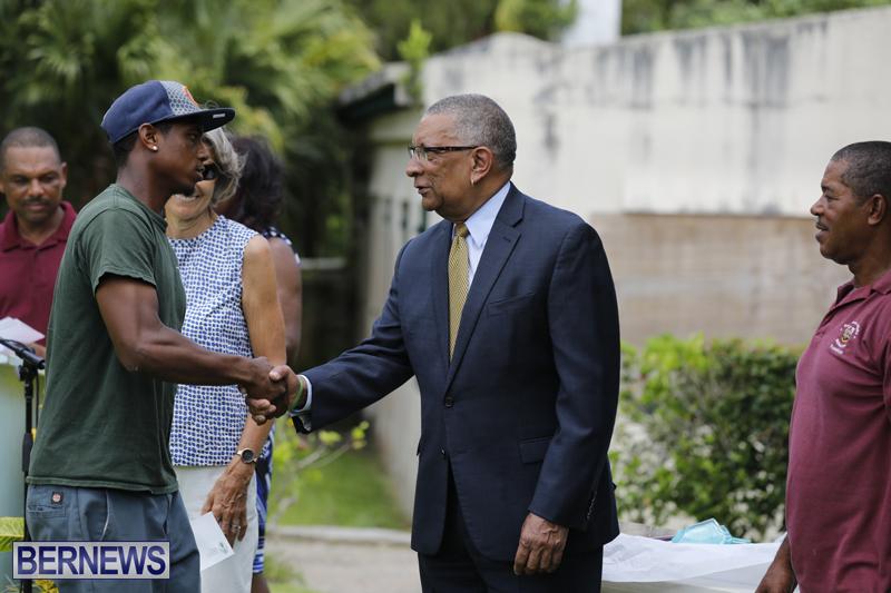 Skills-Development-Program-Graduation-Bermuda-June-27-2018-45