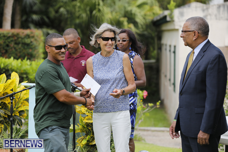 Skills-Development-Program-Graduation-Bermuda-June-27-2018-46