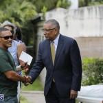 Skills Development Program Graduation Bermuda June 27 2018 (47)