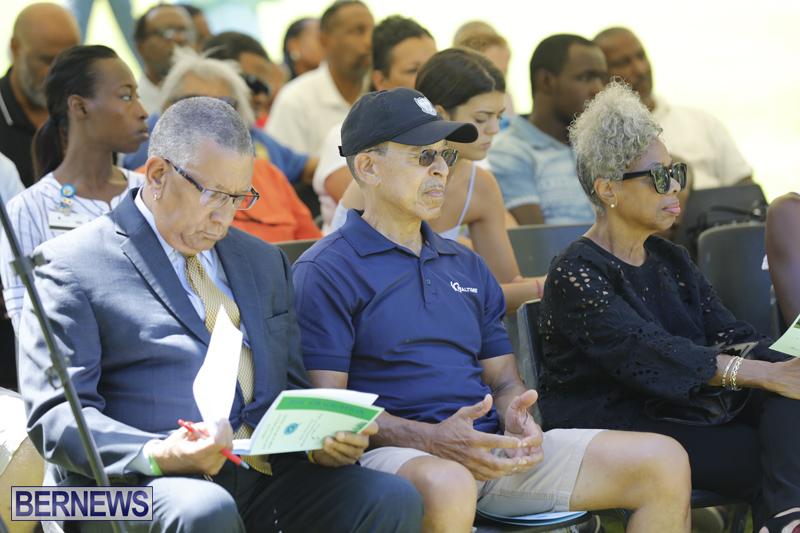 Skills-Development-Program-Graduation-Bermuda-June-27-2018-5
