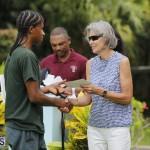 Skills Development Program Graduation Bermuda June 27 2018 (52)
