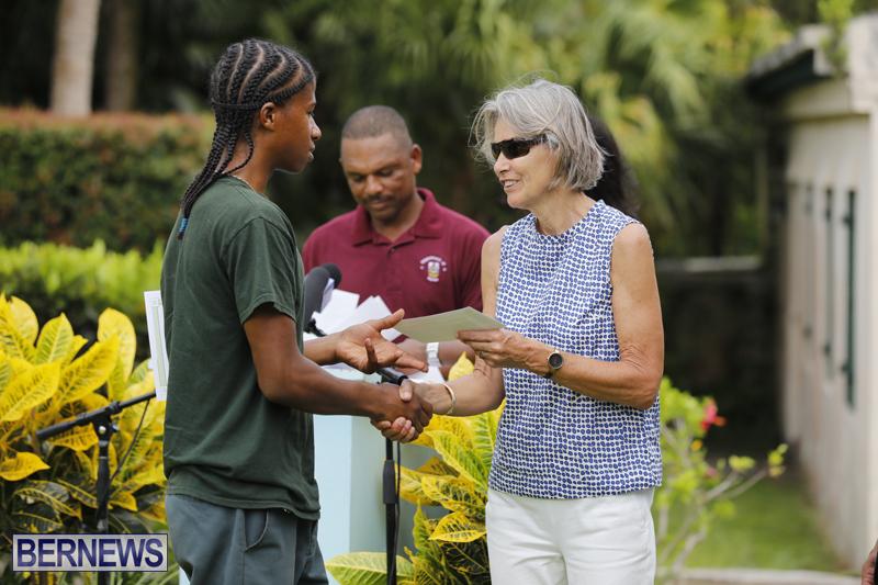 Skills-Development-Program-Graduation-Bermuda-June-27-2018-52