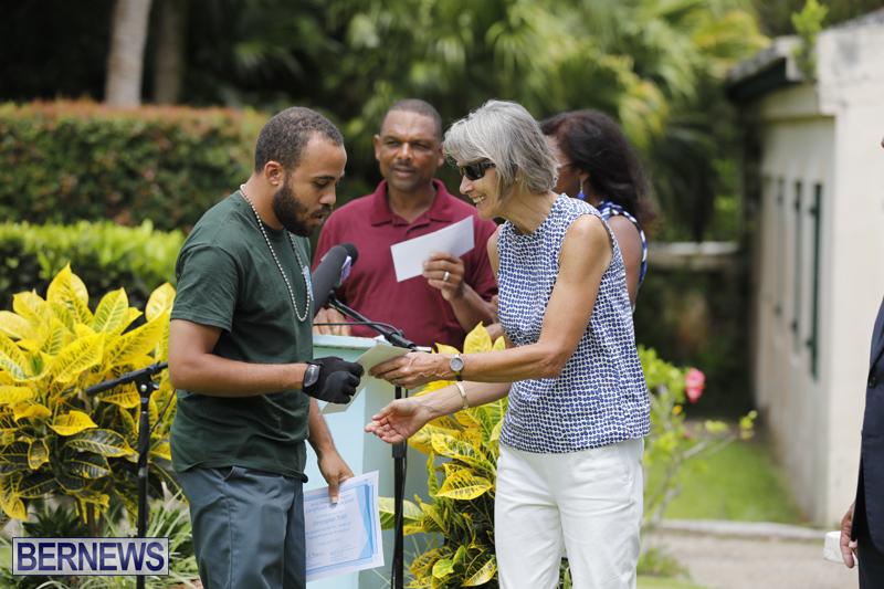 Skills-Development-Program-Graduation-Bermuda-June-27-2018-63