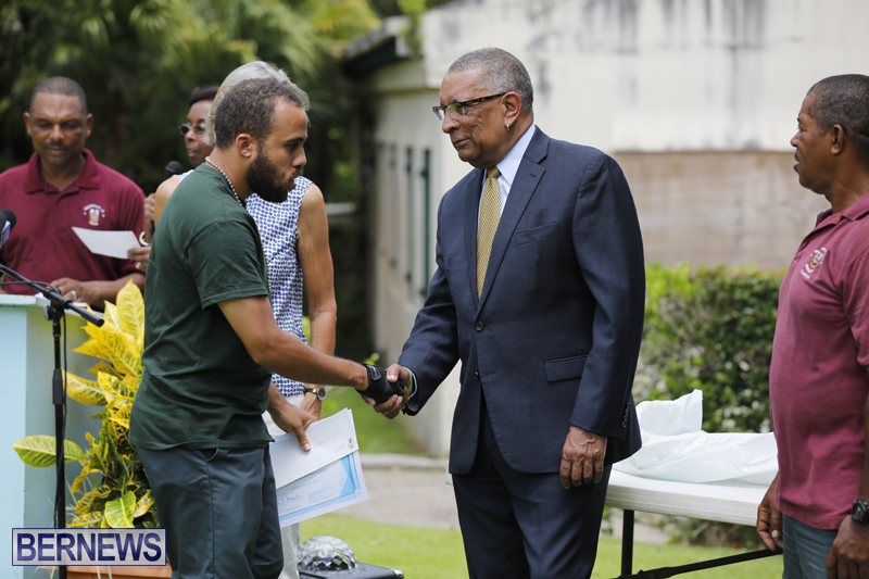 Skills-Development-Program-Graduation-Bermuda-June-27-2018-64