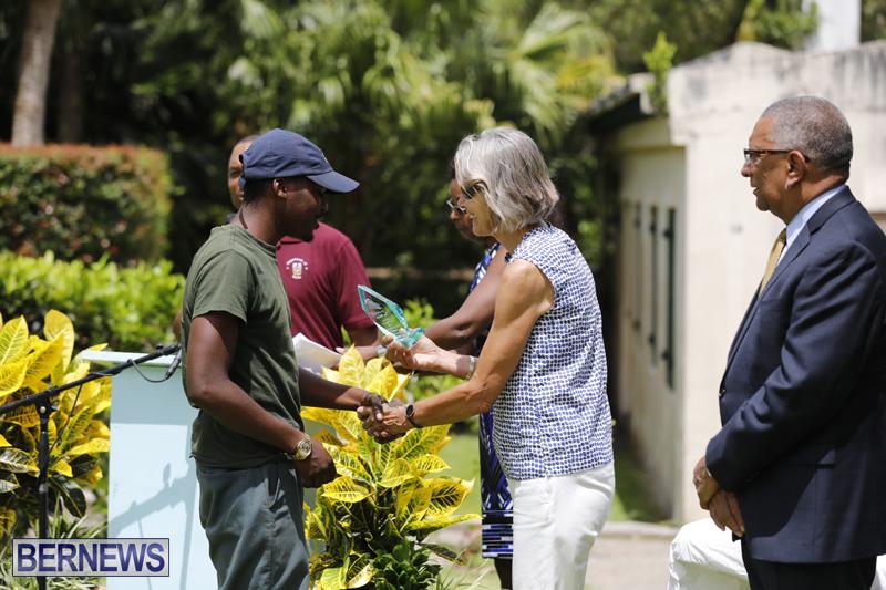 Skills-Development-Program-Graduation-Bermuda-June-27-2018-65