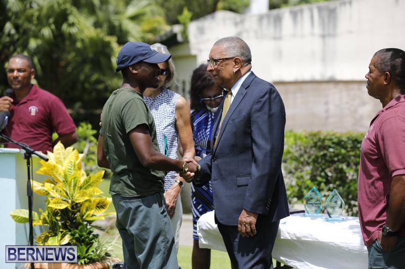 Skills-Development-Program-Graduation-Bermuda-June-27-2018-66