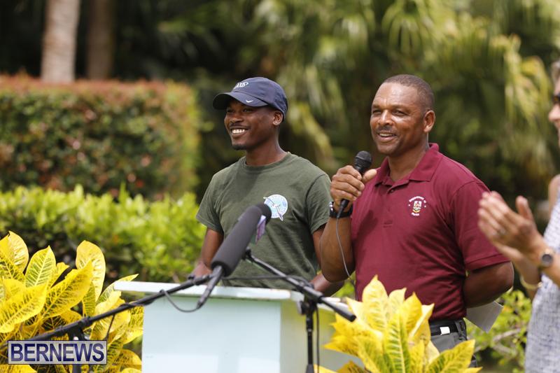 Skills-Development-Program-Graduation-Bermuda-June-27-2018-67