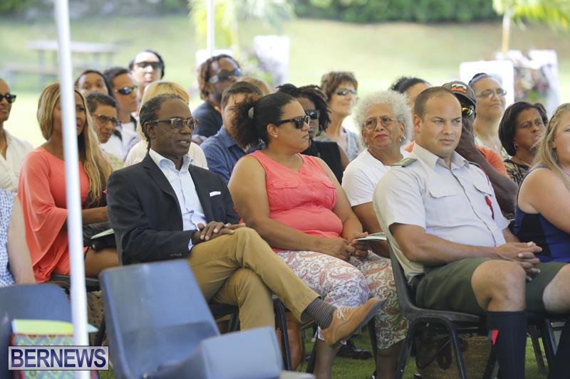 Skills-Development-Program-Graduation-Bermuda-June-27-2018-7