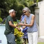 Skills Development Program Graduation Bermuda June 27 2018 (73)