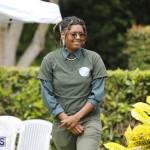 Skills Development Program Graduation Bermuda June 27 2018 (77)
